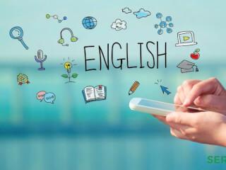 მოვამზადებ სკოლის მოსწავლეებს ინგლისურში
