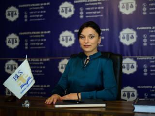 ადვოკატის მომსახურება მისაღბი ფასითა და პირობებით
