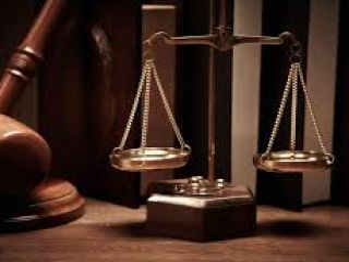 სამართლებრივი დახმარება (იურიდიული მომსახურება, ადვოკატი).