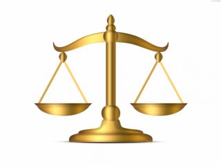 ადვოკატი უფასო იურიდიული კონსულტაცია.