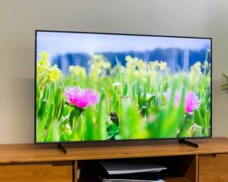 ტელევიზორების შეკეთება გარანტიით!
