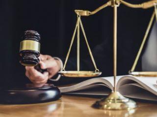 ადვოკატი, უფასო იურიდიული კონსულტაცია, იურიდიული მომსახურება.