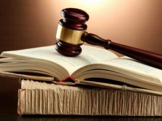 საადვოკატო ბიურო, ადვოკატი, იურისტი, იურიდიული მომსახურება.