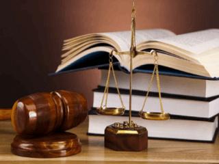 ადვოკატი, იურიდიული მომსახურება ნებისმიერ დავაზე