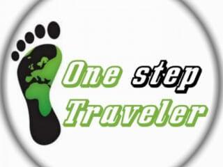ტურისტული კომპანია One step traveler