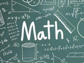 მოვამზადებ მოსწავლეებს მათემატიკაში