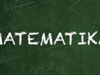 ვამზადებ სკოლის მოსწავლეებს მათემატიკაში. კვირაში სამი დღე