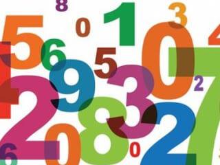 აბიტურიენტების მომზადება მათემატიკაში