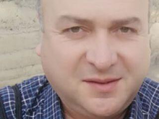თსუ-ს ფილოლოგიის დოქტორი მოამზადებს ქართულ ენასა და ლიტერატურაში