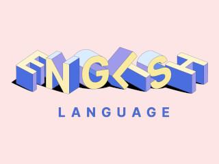 ენებში მომზადება _ დაწყებითი კლასების რეპეტიტორი