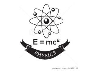 ფიზიკის რეპეტიტორი