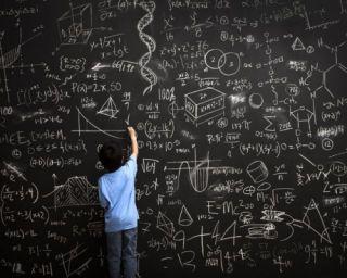 მათემატიკის მასწავლებელი ადგილზე მისვლით
