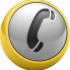 user avatar servisebi.ge